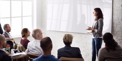 Ocho elementos para la definición de programas ejecutivos en escuelas de negocio