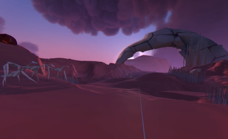 Análisis Paper Beast – Ecosistema virtual