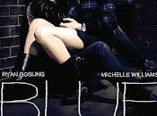 Blue Valentine: Porque (des)amor fuerte....
