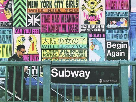 donde ir y donde no nueva york