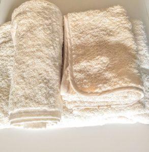 toalla-algodon-organico-crudo-1