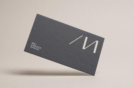 01-Nicholas-Architects-Die-Cut-Business-Card-by-Strategy-Design-BPO