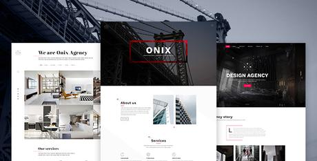 0-Onix-Preview.__large_preview
