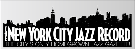 The New York City Jazz Record, Enero 2020, Best of 2019