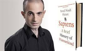 Cómo será el mundo después del corona virus, según Harari