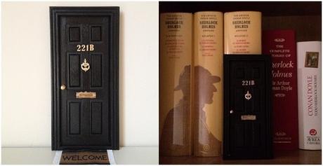 BASIL, EL RATÓN SUPERDETECTIVE: ¡El Sherlock Holmes de los ratones!