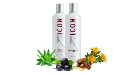 portada-antioxidants-icon