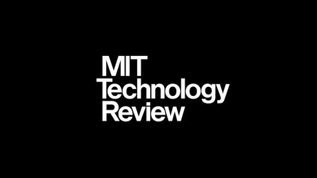 10 Tecnologías a tener muy en cuenta que se han mostrado en el MIT Technology Review