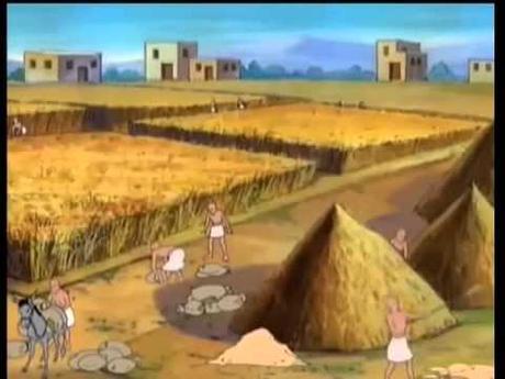 peliculas-cristianas-para-ninos-3