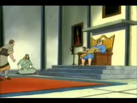 peliculas-cristianas-para-ninos-8