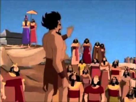 peliculas-cristianas-para-ninos-10