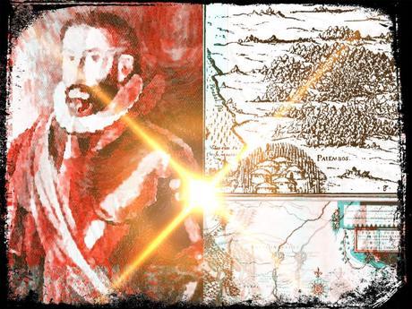 Juan de Ayolas, explorador del Río de la Plata y del Paraná