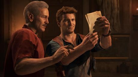 Filtrados los juegos gratuitos de PlayStation Plus de abril 2020