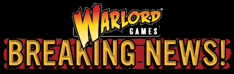 Editado: Games Workshop y Warlord cesan actividad por Coronavirus