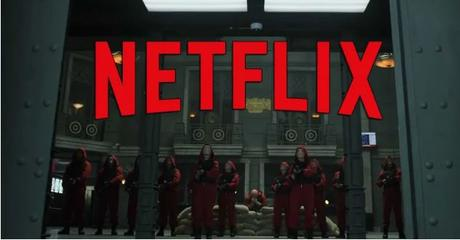 Estrenos de Netflix para abril 2020 que no podrás dejar de ver.