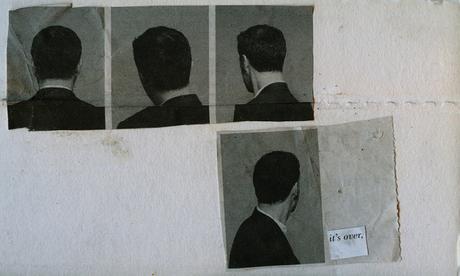 LA SOCIEDAD Y EL FENÓMENO DEL PÁNICO / S. Freud
