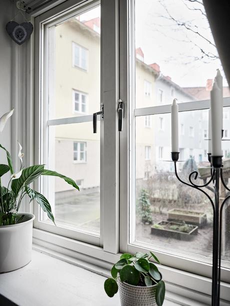 scandinavian open concept scandinavian dining room scandinavian bench nordic bench kitchen bench diseño nórdico diseño escandinavo dining room bench seating banco de madera banco de interiores banco de comedor banco de cocina