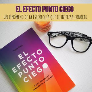 LAPINTURERA #sequedaencasa: PROGRAMACIÓN ESPECIAL PARA ESTOS DÍAS