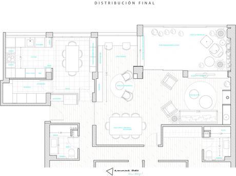 emmme studio diseño interior reformas  distribución final.jpg