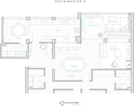 emmme studio diseño interior reformas 04.jpg