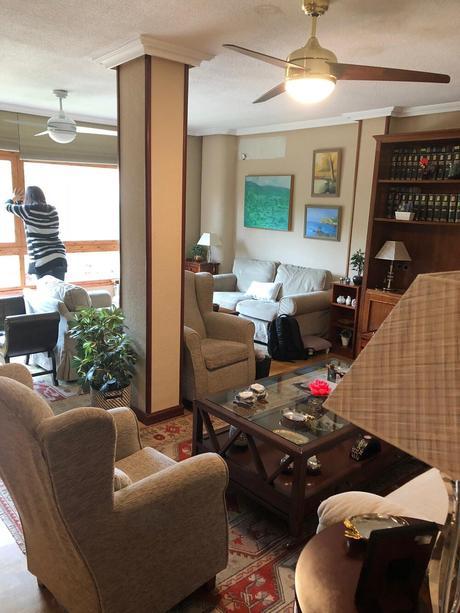 emmme studio diseño interiores reformas Vanessa y Jose salón.jpg