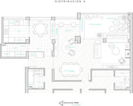 emmme studio diseño interior reformas 01.jpg