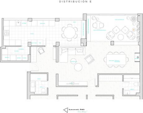 emmme studio diseño interior reformas 05.jpg