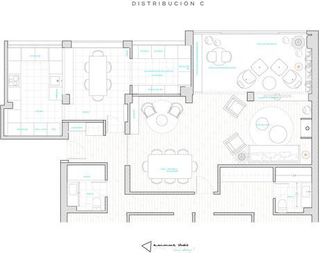 emmme studio diseño interior reformas 03.jpg