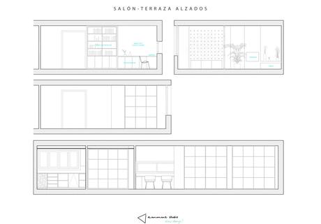 emmme studio diseño interior reformas alzados terraza.jpg