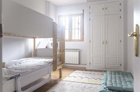 reforma integral madrid emmme studio Vanesa y Jose dormitorio infantil.jpg