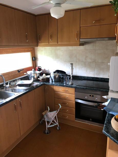 emmme studio diseño interiores reformas Vanessa y Jose cocina.jpg