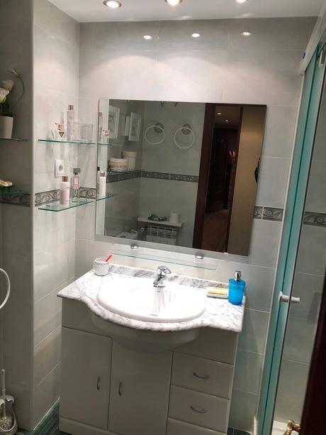 emmme studio diseño interiores reformas Vanessa y Jose baño.jpg