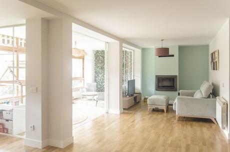 reforma integral madrid emmme studio Vanesa y Jose salón y terraza.jpg