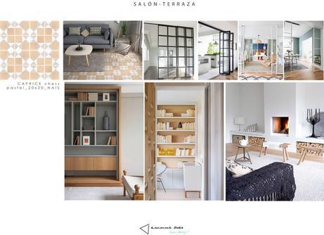 emmme studio diseño interior reformas referencia salón.jpg