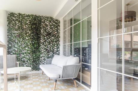 reforma integral madrid emmme studio Vanesa y Jose terraza jardin vertical.jpg