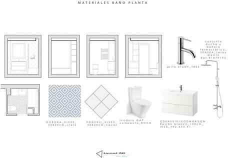 emmme studio diseño interior reformas baño entrada.jpg
