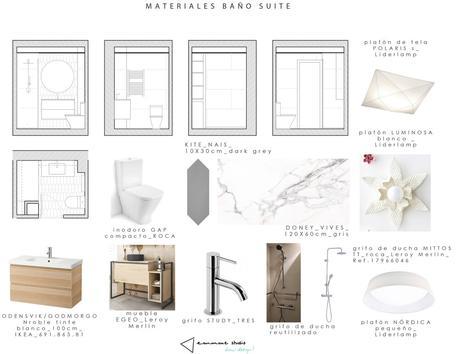 emmme studio diseño interior reformas baño marmol.jpg