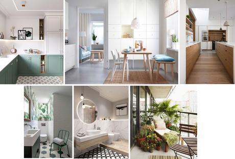 emmme studio diseño interior reformas referencias.jpg