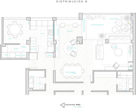 emmme studio diseño interior reformas 02.jpg