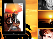 Lola (Serie Moteros, Promo especial.