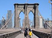 Brooklyn (Nueva York): hacer (2020)