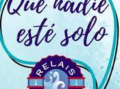 Balnearios Relais Termal lanza campaña solidaria acompañamiento telefónico
