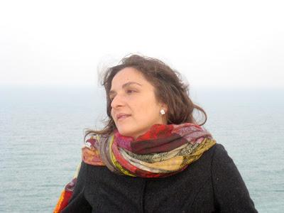 La profesora de canto y voz Isabel Villagar, nombrada Académica de las Artes Escénicas de España
