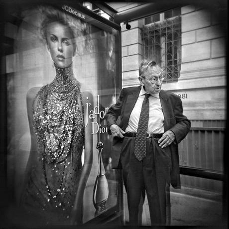 FOTÓGRAFOS: THOMAS ALLEMAN