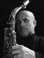 Raúl Gutiérrez & His Cuban Big Band - Son Elegante