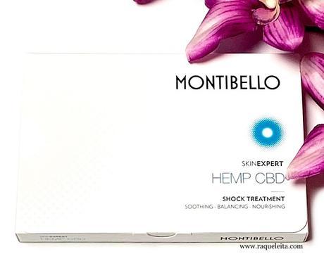 caja-ampollas-hemp-cbd-montibello-cerrada
