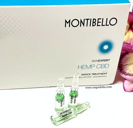 ampollas-montibello-hemp-cbd