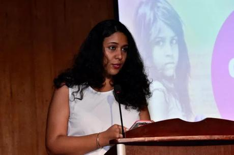 Grito de Mujer 2020-Santo Domingo-República Dominicana