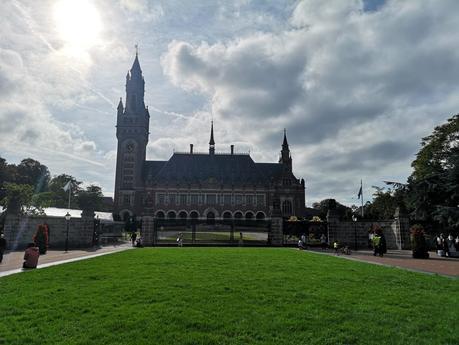 Cosas que ver en La Haya y alrededores