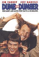 10 Películas de comedia para la cuarentena
